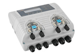 DOZBOX/2 Автоматическая станция обработки воды и управления бассейном