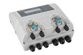 DOZBOX-PRO/2 Автоматическая станция обработки воды и управления бассейном