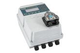 Ионизатор Акон SilverPro LIGHT- AUTO 5.2 до 100 м3