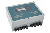 Ионизатор Акон SilverPro LIGHT 10.1 до 200 м3