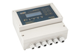 Ионизатор Акон SilverPro 3.1 до 25 м3