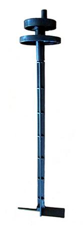 Ручной миксер для реагентов (АМ-1) 89000060