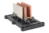 Комплект электродов для SilverPRO JUNIOR